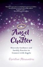 Angel Chatter