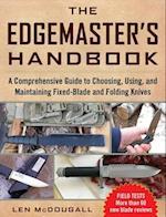 The Edgemaster's Handbook