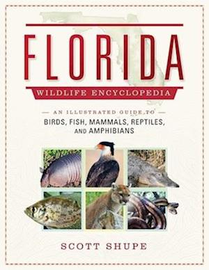 Florida Wildlife Encyclopedia
