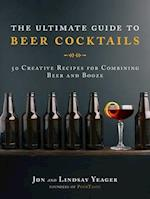 The Beertails Bible