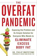 The Overfat Pandemic