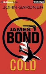 Cold (James Bond)