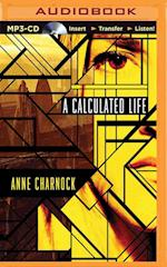 A Calculated Life af Anne Charnock