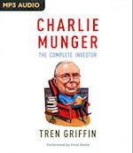 Charlie Munger af Tren Griffin
