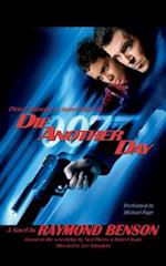 Die Another Day (James Bond)
