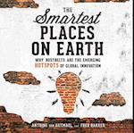 Smartest Places on Earth