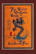 The River Dragon's Bride af Lena Leonard Fisher