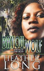 Bayou Wolf