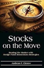 Stocks on the Move