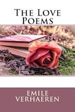 The Love Poems