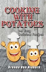 Cooking with Potatoes