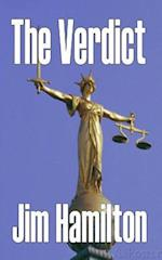 The Verdict af Jim Hamilton