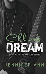 Chloe's Dream af Jennifer Ann