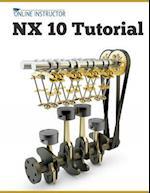 Nx 10 Tutorial