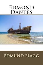 Edmond Dantes