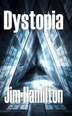 Dystopia af Jim Hamilton