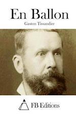 En Ballon af Gaston Tissandier