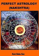 Perfect Astrology (Nakshatra)