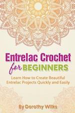 Entrelac Crochet for Beginners