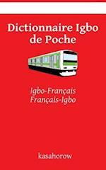 Dictionnaire Igbo de Poche