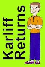 Karliff Returns