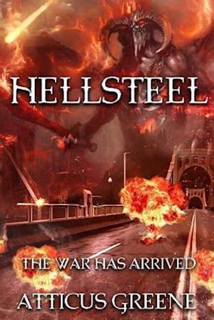 Hellsteel