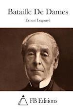 Bataille de Dames af Ernest Legouve