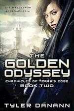 The Golden Odyssey