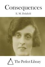 Consequences af E. M. Delafield