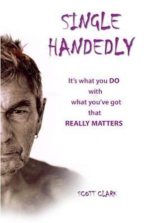 Single Handedly