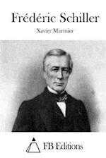 Frederic Schiller