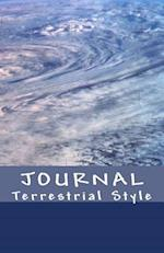Journal Terrestrial Style
