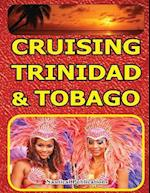 Cruising Trinidad & Tobago af Nautical Publications