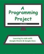 A Programming Project
