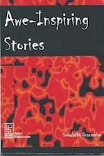 Awe Inspiring Stories af Hemalatha Gnanasekar