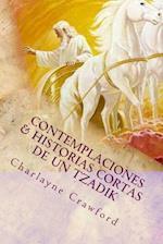 Contemplaciones & Historias Cortas de Un Tzadik