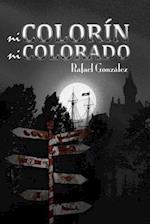 Ni Colorin Ni Colorado af Rafael Gonzalez