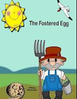 The Fostered Egg