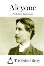 Alcyone af Archibald Lampman