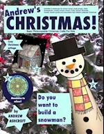 Christmas! Basic Photocopiable Christmas Crafts for Kids Activities to Photocopy for School, Home, Youth Groups, Clubs, Kindergarten, Nursery School,