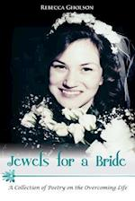 Jewels for a Bride