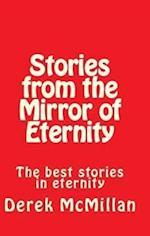 Stories from the Mirror of Eternity af MR Derek McMillan
