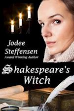 Shakespeare's Witch af Jodee Steffensen
