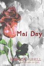 Mai Day