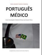 Medical Portuguese