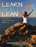 Learn to Be Lean