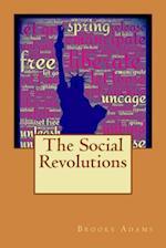 The Social Revolutions