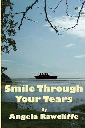 Smile Through Your Tears