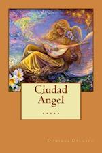 Ciudad Angel