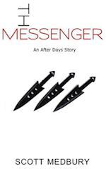 The Messenger af Scott Medbury